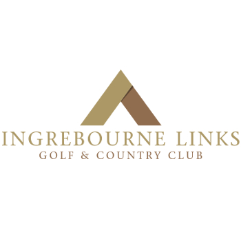 Ingrebourne-Links