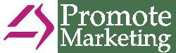 PEM-Logo-Landscape-White-Text-(250px)