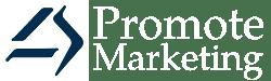 PEM-Logo-Landscape-White-Text-(small)3