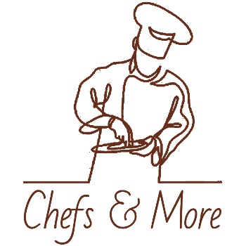 chefs-and-more