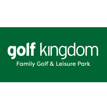 golf-kingdom