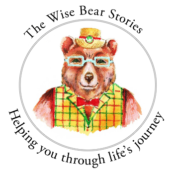 wise-bear-stories