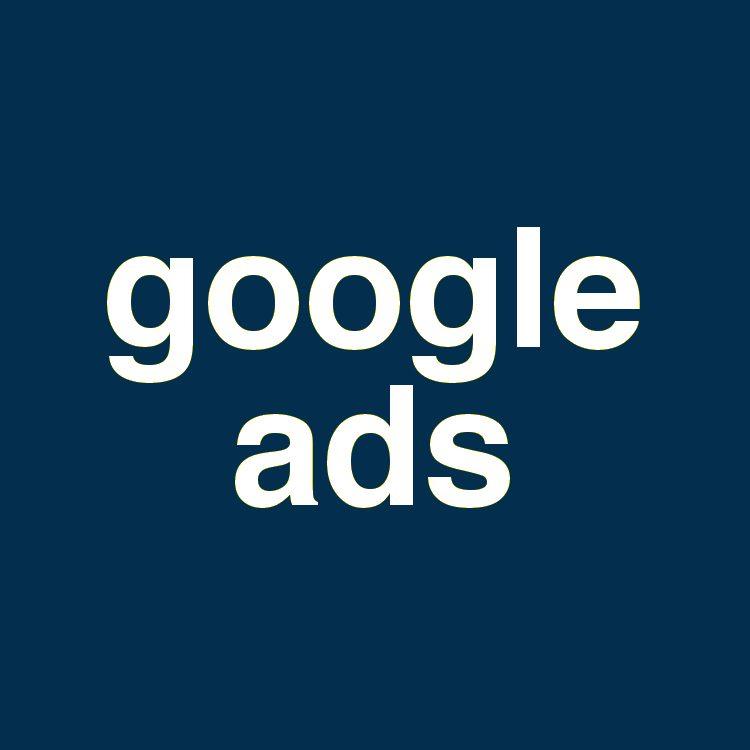 promote-marketing-google-ads-2