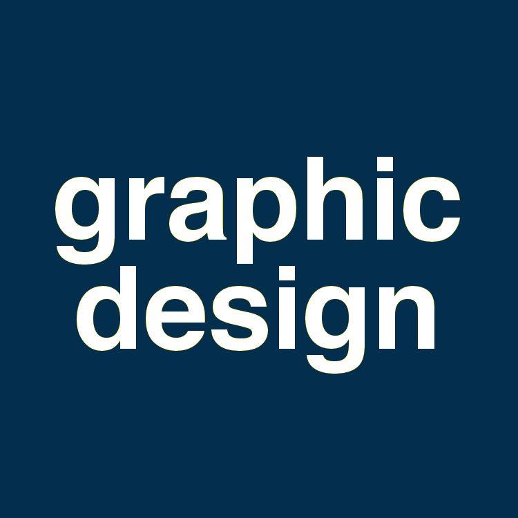 promote-marketing-graphic-design-2