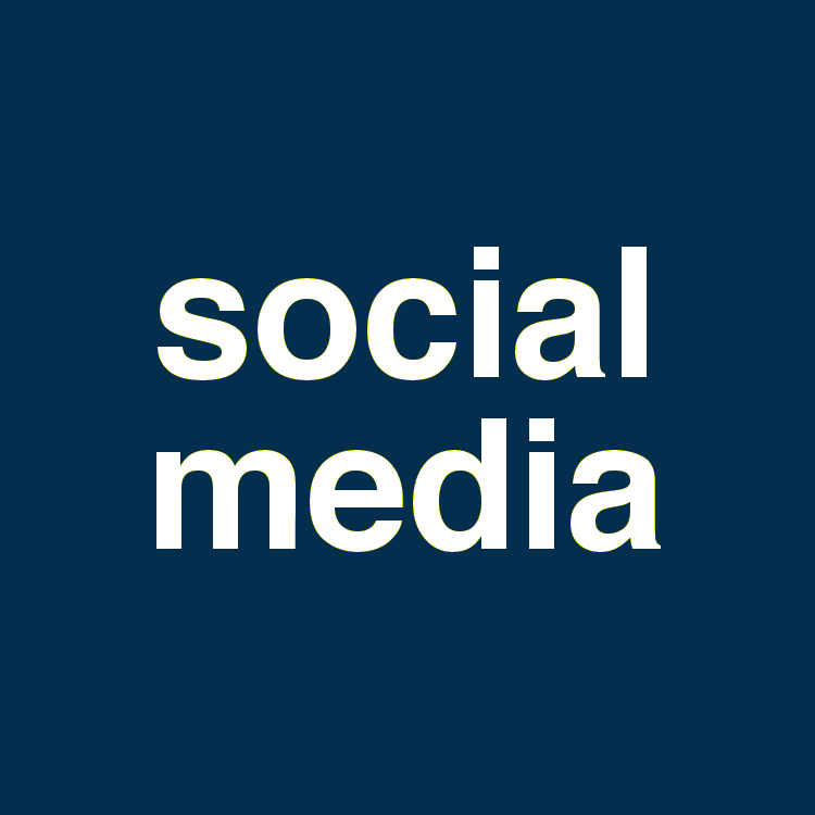 promote-marketing-social-media-2