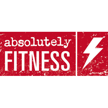 Promote-Marketing-Absolutely-Fitness-Logo-1