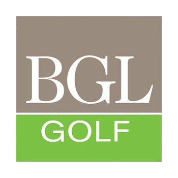 Promote-Marketing-Burhill-Golf-Logo-1