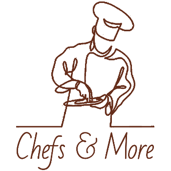 Promote-Marketing-Chefs-More-Logo-1