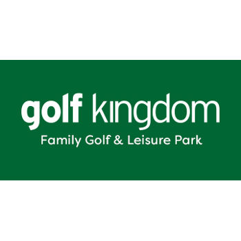 Promote-Marketing-Golf-Kingdom-Logo-1