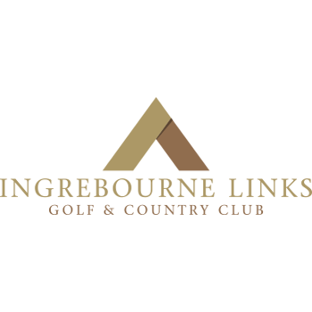 Promote-Marketing-Ingrebourne-Links-Logo-1