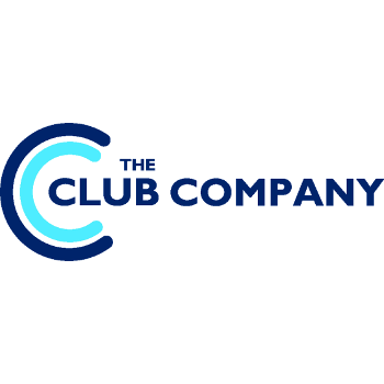 Promote-Marketing-The-Club-Company-Logo-1