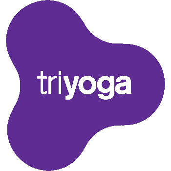 Promote-Marketing-Tri-Yoga-Logo-1