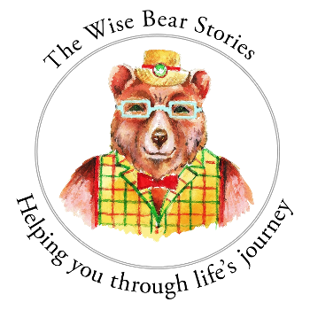 Promote-Marketing-Wise-Bear-Logo-1