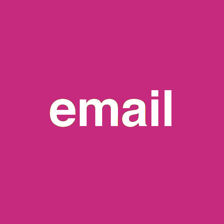 promote-marketing-email-3