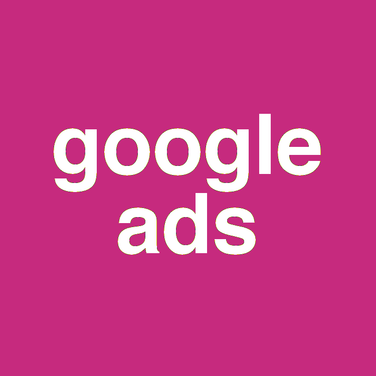 promote-marketing-google-ads-3