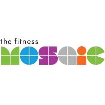 Promote-Marketing-Fitness-Mosaic-Logo