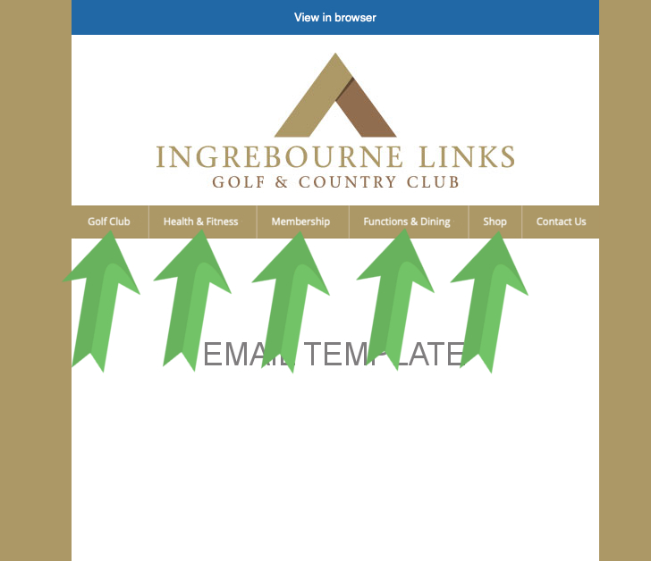 Promote-Golf-Tips-Email-Template-2