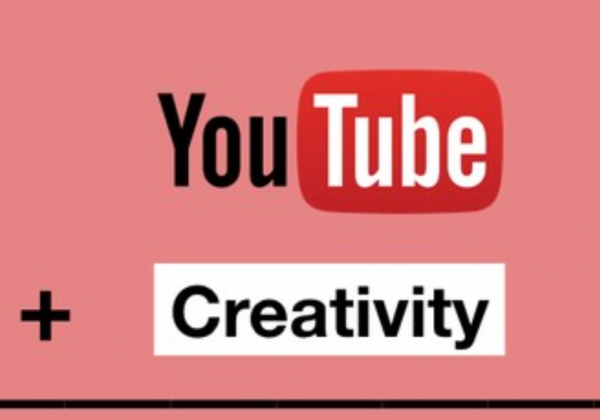 YouTube Strategy Promote Marketing