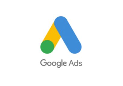google-ads-smart-campaigns-promote-marketing